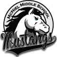 McNiel Middle School Logo